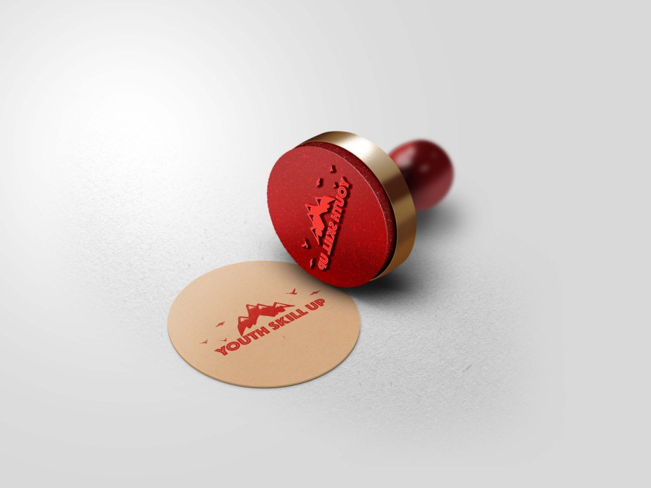 Rubber-Stamp-Logo-